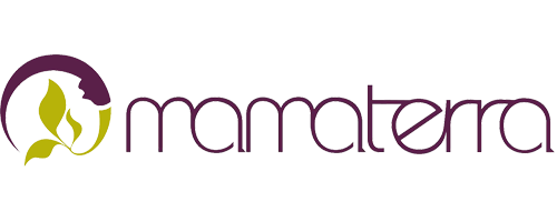 Logo mamaterra